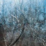 Au-delà. Oeuvre originale: tirage Fine Art de l'artiste Christian Broise