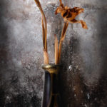 Natures immobiles. Oeuvre originale: tirage Fine Art de l'artiste Christian Broise